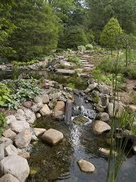 89 best garden ponds u0026 water features images on pinterest