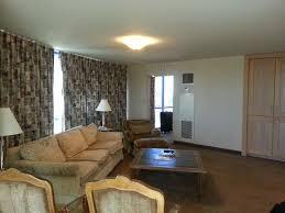 rio masquerade suite floor plan masquerade suite picture of rio all suite hotel casino las