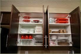 kitchen accessory ideas accessories for kitchen cabinets caruba info