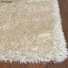 fina super fine silky shag rugs