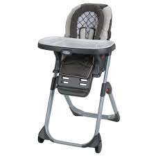 Evenflo Modtot High Chair Black High Chair Ba High Chairs Babiesquotrquotus U2013 Modern Furniture