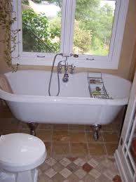 remodel contractor complete bathroom remodel bath remodel
