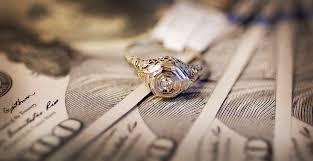 Where Can I Sell My Wedding Ring by How Much Is My Jewelry Worth Jewelry Appraisals Cash Value