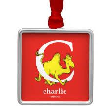 camel christmas tree decorations u0026 ornaments zazzle com au