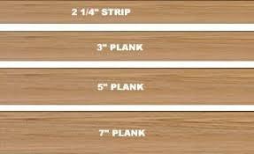 orange county hardwood flooring hardwood flooring selection guide orange county hardwood
