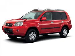 nissan mini 2000 nissan x trail t30 review problems specs