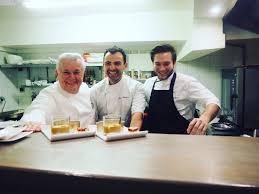 le bonheur dans la cuisine le bonheur est dans la cuisine de jany gleize l univers des chefs