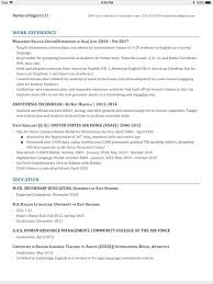 What Are The Best Skills To Put On A Resume by Resumes