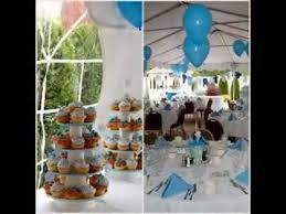 baby shower centerpieces for boy baby shower ideas jagl info