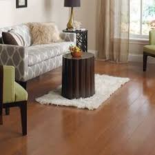 cross country cherry tarkett laminate flooring color brazilia