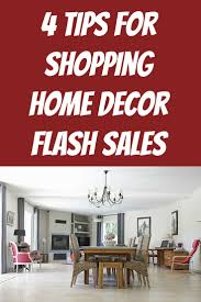 home decor flash sale 4 tips for shopping home decor flash sales shopping kim