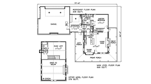 building home plans lovely ranch home w wrap around porch in hq plans