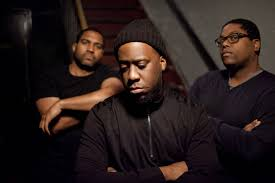 Robert Glasper Tiny Desk Robert Glasper Experiments Huawei P9