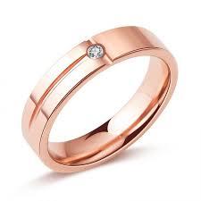 gear wedding ring custom made wedding bands for men women affordable