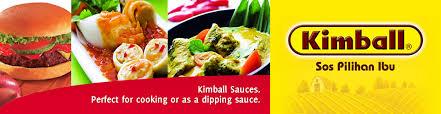 sos cuisine com sos cuisine cool sos cuisine with sos cuisine sos cuisine