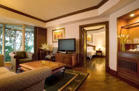 19 lake terrace dining room guest rooms sheraton bandara