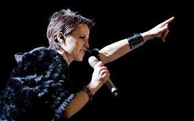 Seeking Best Friend Song Remember Dolores O Riordan With The Best Cranberries Songs