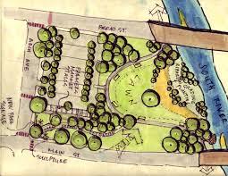 constitution park revitalizingdowntownwaynesboro org