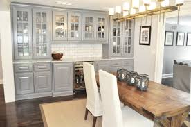 chic dining room built ins fancy dining room decoration for