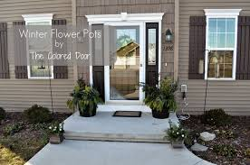 front porch decorating ideas pictures luxury home design