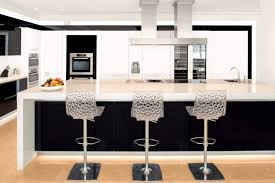 Kitchen Design Dubai Custom Kitchen Designs U2013 Portfolio Fmkd