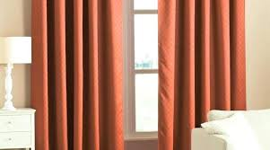 Orange And White Curtains Orange Drapes Curtains Black And White Drapes Sheer Yarn Tulle