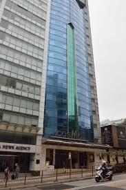 香港住宿 香港麗悅飯店 cosmo hotel hong kong pupudog u0027s