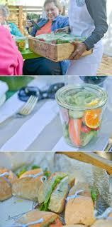 kitchen tea ideas a secret garden party pink book kitchen