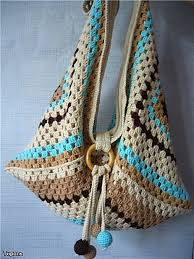Crochet Home Decor Patterns Free Top 10 Gorgeous Crochet Patterns For Handbags Top Inspired
