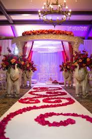 theme wedding decor wedding decorations of india weddingdecorations