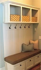 Hallway Shoe Storage Cabinet Best 25 Hallway Storage Ideas On Pinterest Hallway Shoe Storage
