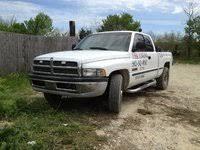 1997 dodge ram 2500 diesel mpg dodge ram 2500 questions what is diesel mpg on 4wd cargurus