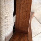 Fix Upholstery Giovanni U0027s Quality For Less Upholstery 54 Photos U0026 40 Reviews