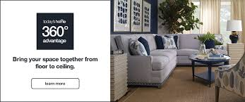 furniture stores in pittsburgh designer home furniture outlet