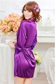 robe de chambre femme qu est ce qu une robe de chambre femme robe longue