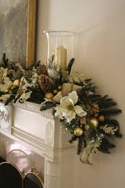 88 best christmas images on pinterest christmas ideas