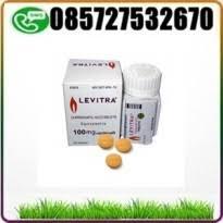 dijual obat kuat levitra 100mg asli pil kuat herbal hp 085727532670