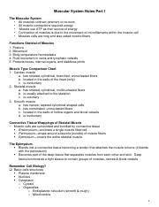 Human Anatomy And Physiology By Elaine Marieb Pdf Bio145sp16lec U0026labsyllabus U0026schedule Pdf Bio 145 Spring 2016 Human