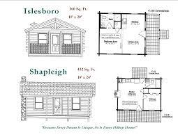 download cabins floor plans zijiapin
