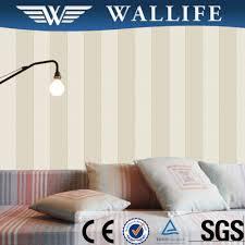 Wallpaper For House Wallpaper For Bedroom Walls Wallpaper For Bedroom Walls Suppliers