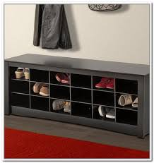 Hallway Storage Bench 2 Seat Hallway Storage Bench 2 Seat Home Design Ideas