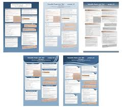 poster presentation template in latex document classes how to