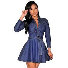 cheap jeans denim dress find jeans denim dress deals on line at