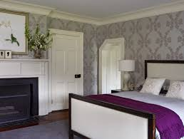 beautiful gray purple bedroom like the use of with and ideas gray purple bedroom