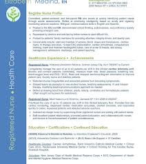 free resume template downloads australian resume minimalist modern literarywondrous nurse templates