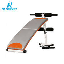 Buy Cheap Weight Bench Popular Gym Bench Buy Cheap Gym Bench Lots From China Gym Bench