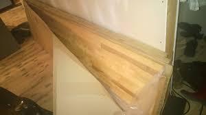 september 2015 heather mark ross three slabs of birch butcherblock countertop