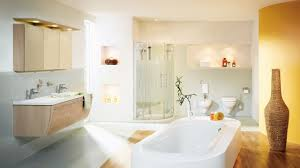 design best wallpaper for bathrooms bathroom bathroom tile ideas bring touch luxury into your home best wallpaper for bathrooms bestsbestsdssupermansscenic