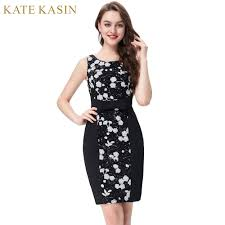 compare prices on short black dress cocktail online shopping buy
