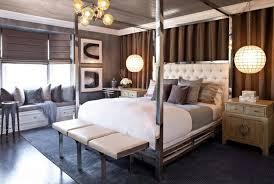 designer schlafzimmerm bel schlafzimmermöbel und nachttische mit spiegelfläche